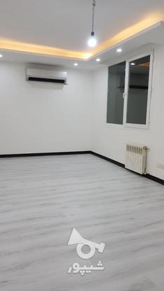 فروش آپارتمان 82 متر در پونک در گروه خرید و فروش املاک در تهران در شیپور-عکس14