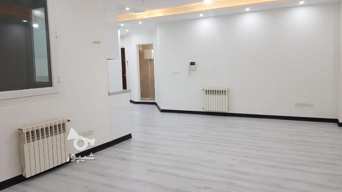 فروش آپارتمان 82 متر در پونک در گروه خرید و فروش املاک در تهران در شیپور-عکس16
