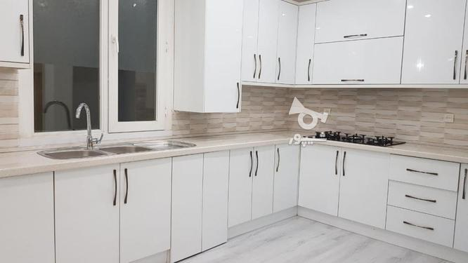 فروش آپارتمان 82 متر در پونک در گروه خرید و فروش املاک در تهران در شیپور-عکس4