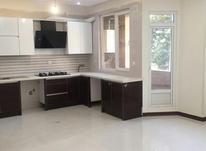 فروش آپارتمان 70 متر در سازمان برنامه جنوبی در شیپور-عکس کوچک