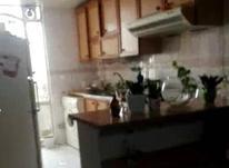 اجاره آپارتمان 70 متر در آذربایجان در شیپور-عکس کوچک