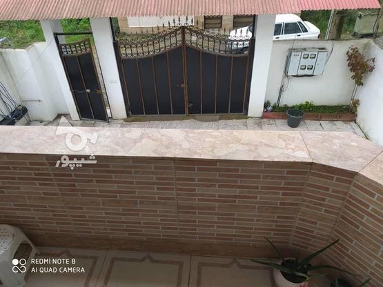 فروش اپارتمان 80 متر  در گروه خرید و فروش املاک در گیلان در شیپور-عکس2