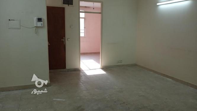 یک واحد اپارتمان طبقه اول  در گروه خرید و فروش املاک در تهران در شیپور-عکس3