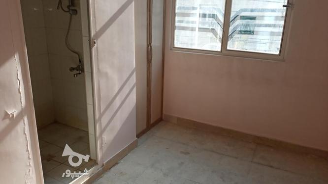 یک واحد اپارتمان طبقه اول  در گروه خرید و فروش املاک در تهران در شیپور-عکس5