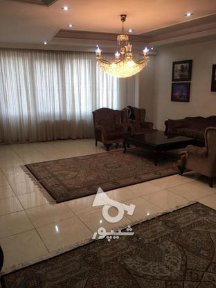120متر سوهانک در گروه خرید و فروش املاک در تهران در شیپور-عکس5