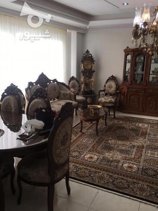 120متر سوهانک در گروه خرید و فروش املاک در تهران در شیپور-عکس4
