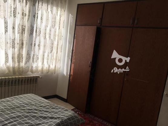120متر سوهانک در گروه خرید و فروش املاک در تهران در شیپور-عکس3