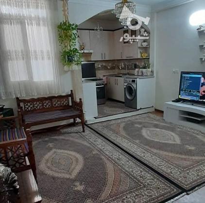 فروش آپارتمان 40 متر در هفت چنار در گروه خرید و فروش املاک در تهران در شیپور-عکس1