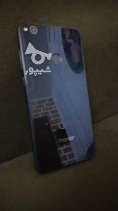 گوشی هانر 8 لایت در گروه خرید و فروش موبایل، تبلت و لوازم در تهران در شیپور-عکس1