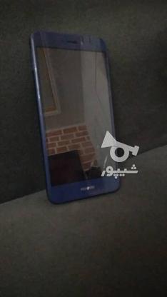گوشی هانر 8 لایت در گروه خرید و فروش موبایل، تبلت و لوازم در تهران در شیپور-عکس3