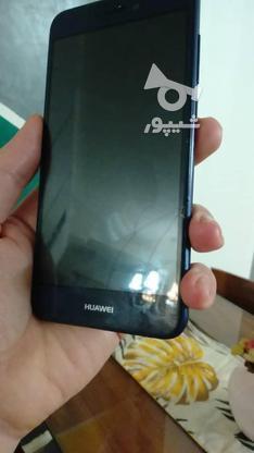 گوشی هانر 8 لایت در گروه خرید و فروش موبایل، تبلت و لوازم در تهران در شیپور-عکس2