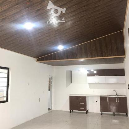 فروش ویلا 120 متر در چمستان در گروه خرید و فروش املاک در مازندران در شیپور-عکس2