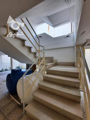 آپارتمان 82 متری با ویو ابدی و عالی پارک کشاورز در گروه خرید و فروش املاک در گیلان در شیپور-عکس1