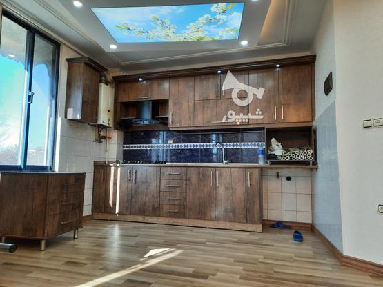 آپارتمان 82 متری با ویو ابدی و عالی پارک کشاورز در گروه خرید و فروش املاک در گیلان در شیپور-عکس6