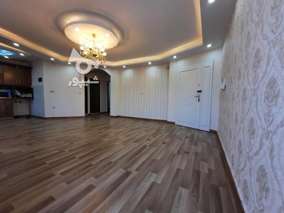 آپارتمان 82 متری با ویو ابدی و عالی پارک کشاورز در گروه خرید و فروش املاک در گیلان در شیپور-عکس7