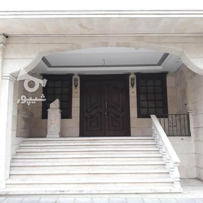 اپارتمان 242متر دولت در گروه خرید و فروش املاک در تهران در شیپور-عکس1