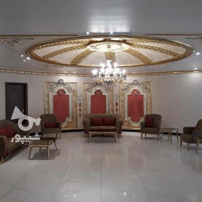 اپارتمان 242متر دولت در گروه خرید و فروش املاک در تهران در شیپور-عکس2