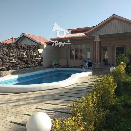 فروش ویلا 750 متر در چهارباغ در گروه خرید و فروش املاک در البرز در شیپور-عکس12