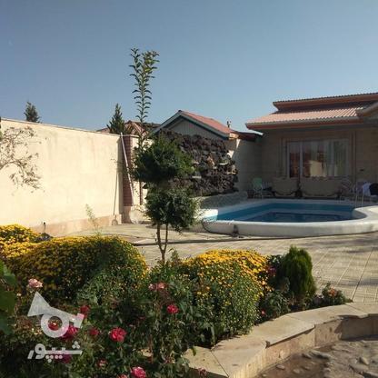 فروش ویلا 750 متر در چهارباغ در گروه خرید و فروش املاک در البرز در شیپور-عکس14