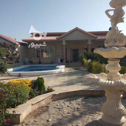 فروش ویلا 750 متر در چهارباغ در گروه خرید و فروش املاک در البرز در شیپور-عکس11