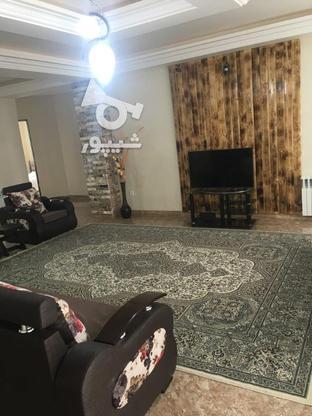 اجاره آپارتمان 150 متری طبقه دوم در شهرک رجایی چالوس در گروه خرید و فروش املاک در مازندران در شیپور-عکس1