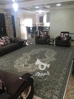 اجاره آپارتمان 150 متری طبقه دوم در شهرک رجایی چالوس در گروه خرید و فروش املاک در مازندران در شیپور-عکس4