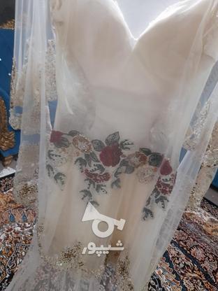 لباس مجلسی در گروه خرید و فروش لوازم شخصی در زنجان در شیپور-عکس1