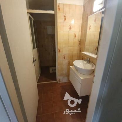 اجاره آپارتمان 107 متر در ظفر در گروه خرید و فروش املاک در تهران در شیپور-عکس2