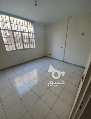 اجاره آپارتمان 107 متر در ظفر در گروه خرید و فروش املاک در تهران در شیپور-عکس1