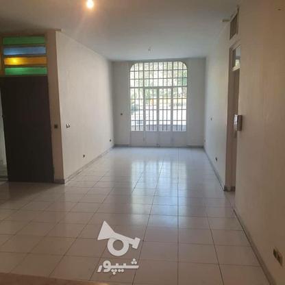 اجاره آپارتمان 107 متر در ظفر در گروه خرید و فروش املاک در تهران در شیپور-عکس3