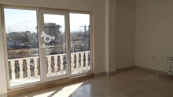 فروش ویلا استخردار نوساز سه خواب متل قو در گروه خرید و فروش املاک در مازندران در شیپور-عکس8