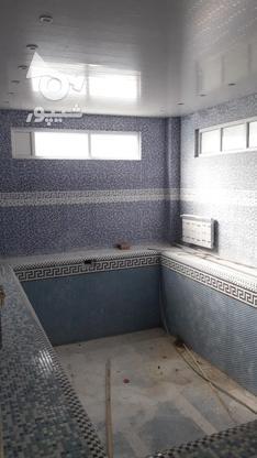 فروش ویلا استخردار نوساز سه خواب متل قو در گروه خرید و فروش املاک در مازندران در شیپور-عکس4