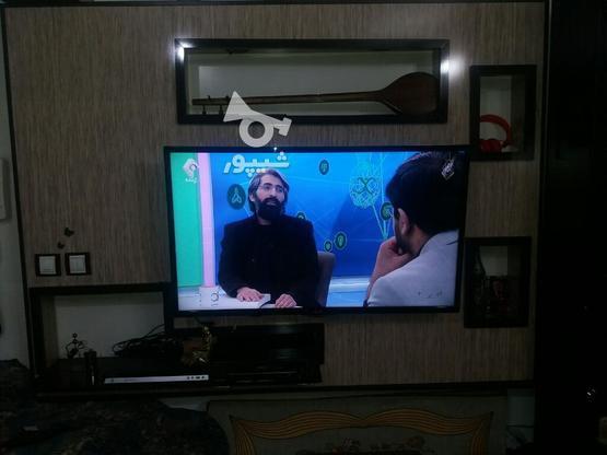 کابینت .اجاق گاز سینجر .فرش .پرده . در گروه خرید و فروش لوازم خانگی در زنجان در شیپور-عکس5