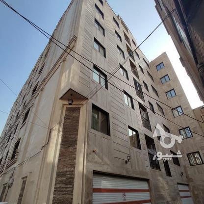 فروش آپارتمان 40 متر در جیحون در گروه خرید و فروش املاک در تهران در شیپور-عکس1