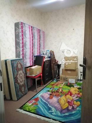 واحد 66متری/ خوش نقشه / زیرقیمت  در گروه خرید و فروش املاک در تهران در شیپور-عکس4