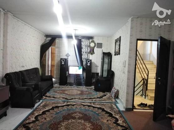 واحد 66متری/ خوش نقشه / زیرقیمت  در گروه خرید و فروش املاک در تهران در شیپور-عکس2