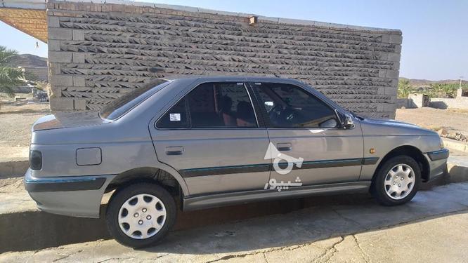 پارس    مدل92 در گروه خرید و فروش وسایل نقلیه در سیستان و بلوچستان در شیپور-عکس2