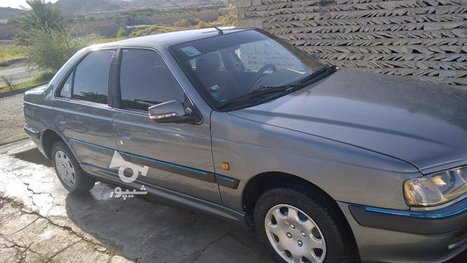 پارس    مدل92 در گروه خرید و فروش وسایل نقلیه در سیستان و بلوچستان در شیپور-عکس1