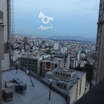 فروش خانه و کلنگی 420 متر در تهرانپارس غربی در گروه خرید و فروش املاک در تهران در شیپور-عکس1