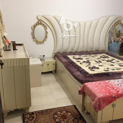 اجاره آپارتمان 130 متری خیابان پاسداران  در گروه خرید و فروش املاک در مازندران در شیپور-عکس5