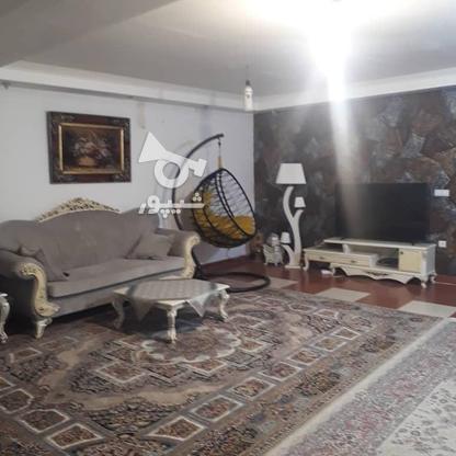 اجاره آپارتمان 130 متری خیابان پاسداران  در گروه خرید و فروش املاک در مازندران در شیپور-عکس4