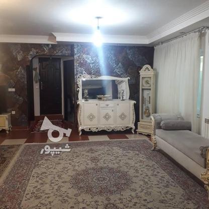 اجاره آپارتمان 130 متری خیابان پاسداران  در گروه خرید و فروش املاک در مازندران در شیپور-عکس3