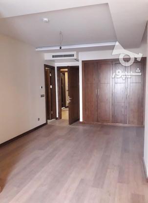 فروش آپارتمان 250 متر عیان نشین سعادت آباد در گروه خرید و فروش املاک در تهران در شیپور-عکس1