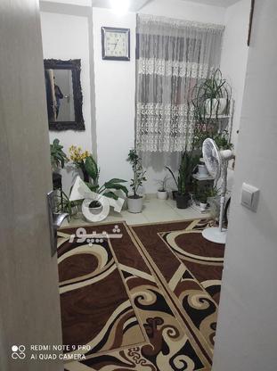 آپارتمان 75متر تعاونی شهرک فرزان در گروه خرید و فروش املاک در تهران در شیپور-عکس2