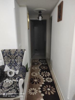 آپارتمان 75متر تعاونی شهرک فرزان در گروه خرید و فروش املاک در تهران در شیپور-عکس3