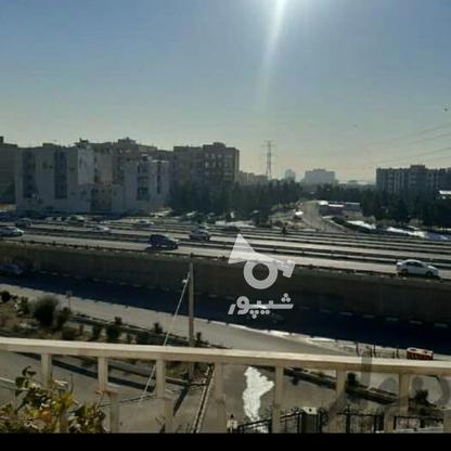 اجاره آپارتمان 175 متر در چهاردیواری در گروه خرید و فروش املاک در تهران در شیپور-عکس4