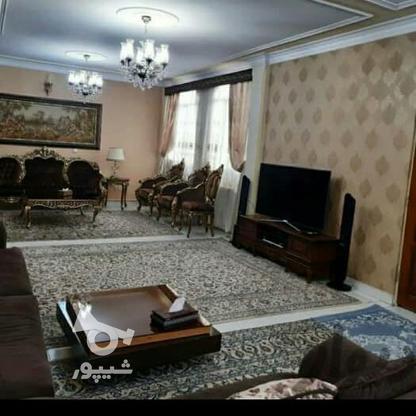 اجاره آپارتمان 175 متر در چهاردیواری در گروه خرید و فروش املاک در تهران در شیپور-عکس2