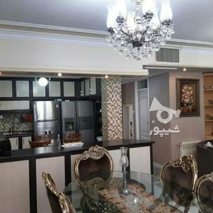 اجاره آپارتمان 175 متر در چهاردیواری در گروه خرید و فروش املاک در تهران در شیپور-عکس1