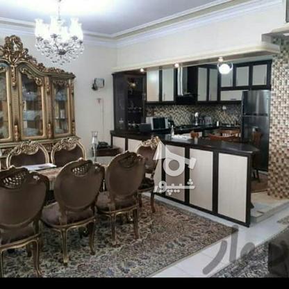 اجاره آپارتمان 175 متر در چهاردیواری در گروه خرید و فروش املاک در تهران در شیپور-عکس3