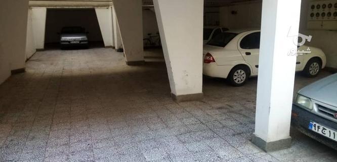 فروش آپارتمان95متری وصال شیرازی  در گروه خرید و فروش املاک در مازندران در شیپور-عکس6
